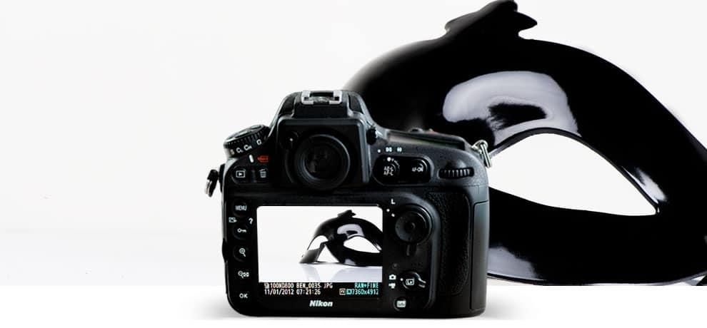 Fotonews: Nikon Nikkor 70-200 mm VR II vs. Sigma 70-200mm F2,8 II EX DG Makro HSM