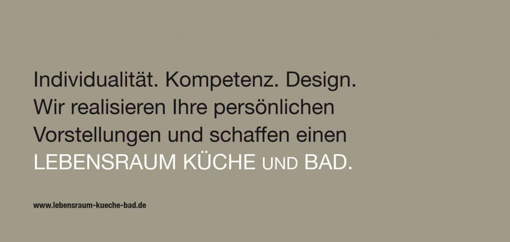 Lebenraum-Kueche-Bad-Flyer.indd