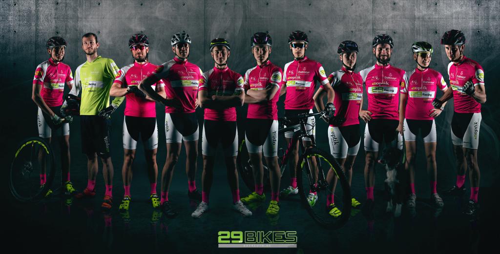 29er-mtb-team-sport-bayreuth-moutainbike-bmc-shop-laden-bike-enduro-kulmbach-bayreuth-bamberg-fotograf-sportfotograf-max-hoerath-design-werbefotograf-fahrrad-niner