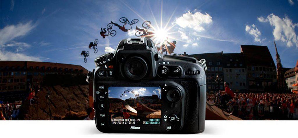 actionfotograf-outdoorfotograf-action-max-hoerath-design-sportfotograf-nuernberg-muenchen-alpen-mtb