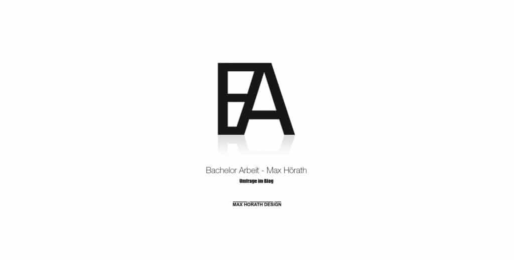 Bachelorarbeit-Werbekonzept-Max-Hoerath-Design