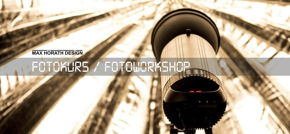 Fotografieren-lernen-Fotokurse-und-Workshops-in-Kulmbach-Bayreuth-Bamberg-Coburg-Hof-Nuernberg
