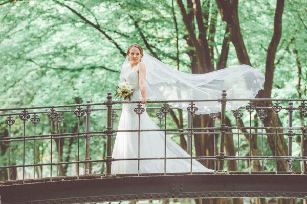 Hochzeitsfotos-Hochzeitsfotograf-Fotograf-Bayreuth-Bamberg-kulmbach-coburg-nürnberg-pegnitz-max-hoerath- (13 von 25)