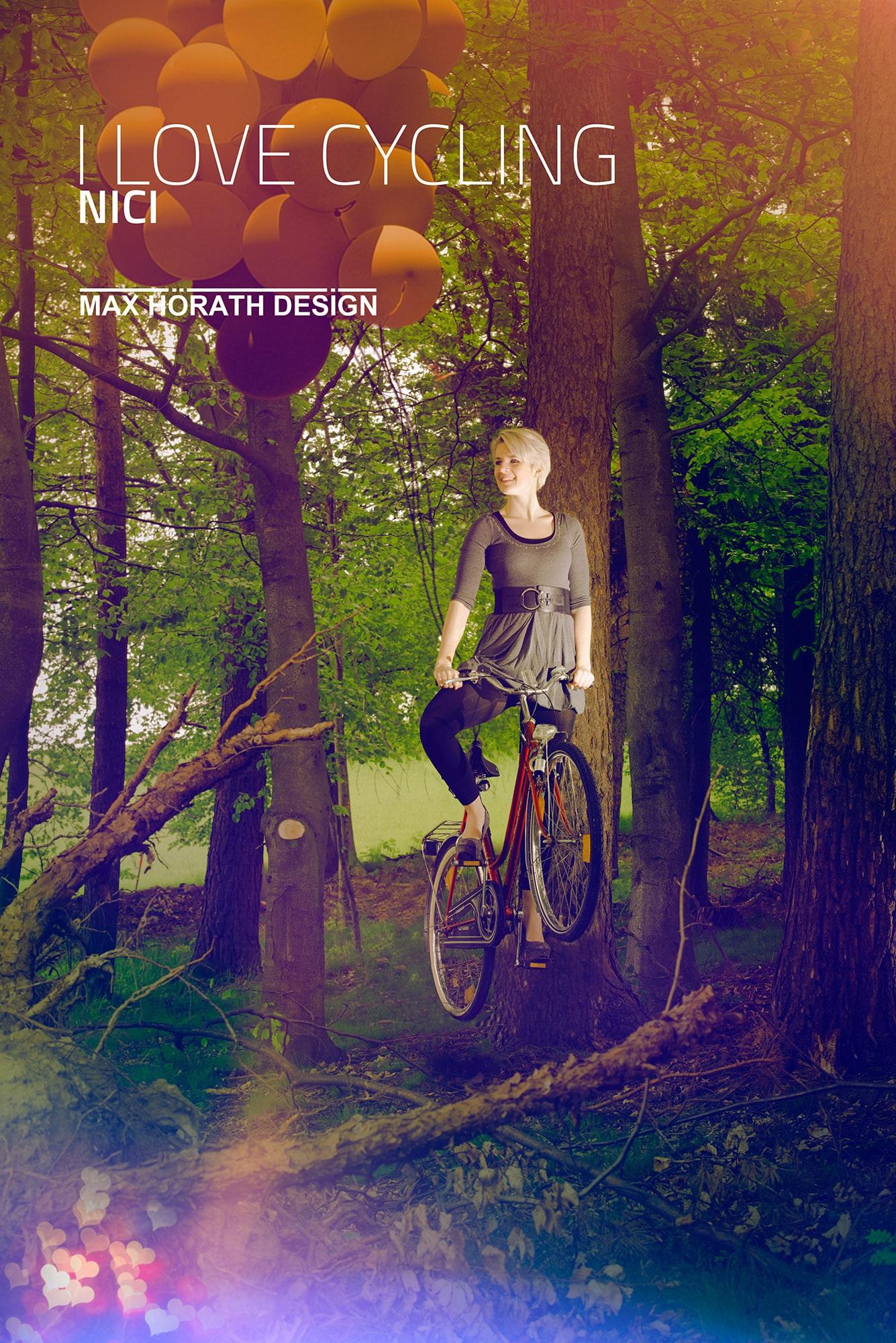 Lavitation-Schwebende-Personen-Editorial-Fotoshooting-Fashion-Fotograf-Max-Hoerath-Design-Kulmbach-Bayreuth-Bamberg-coburg-Fotokurs-Muenchen