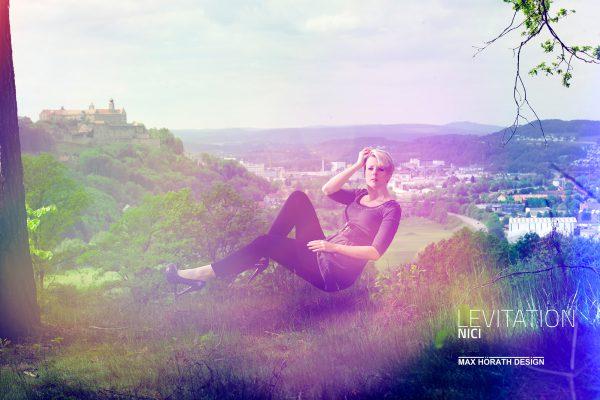 Lavitation-Schwebende-Personen-Editorial-Fotoshooting-Fashion-Fotograf-Max-Hoerath-Design-Kulmbach-Bayreuth-Bamberg-coburg-Fotokurs-TFP