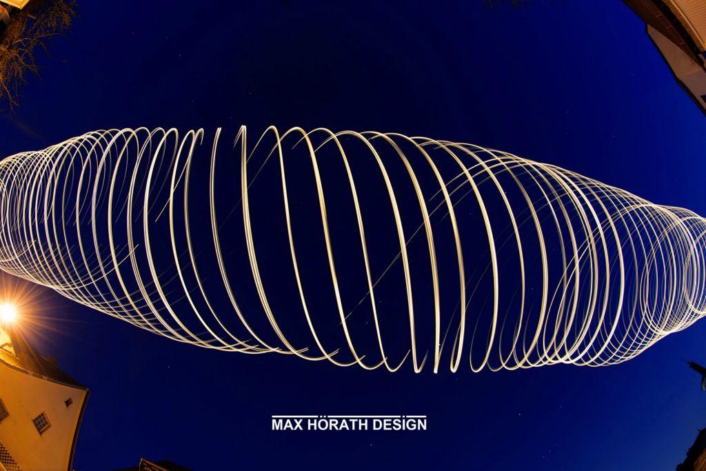 lightpainting by max h rath design langzeitbelichtung mit licht malen. Black Bedroom Furniture Sets. Home Design Ideas
