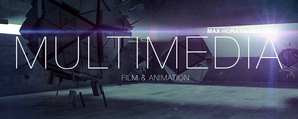 Cinema 4D & Adobe After Effects