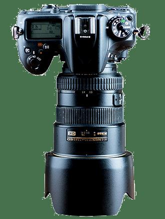 Fotokurs Fotoworkshop Dslr nikon Max Hörath Design