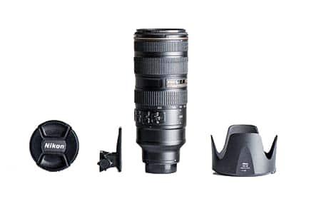 nikon-nikkor-70-200-mm-28-vr-ii-max-hoerath-design-beste-sportlinse-von-nikon-canon