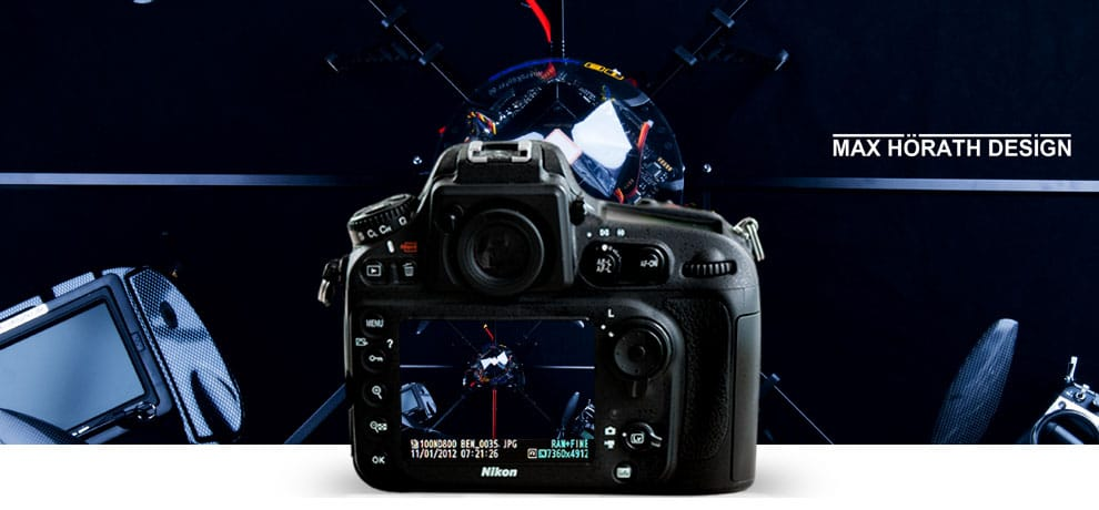 Produktfotografie-Produktfotos-Firmenprodukte-Imagebilder-Profifotograf-Max-Hoerath-Design-Sportfotograf-Nuernberg-Muenchen-Bamberg-Lichtenfels-Bayreuth-Kulmbach