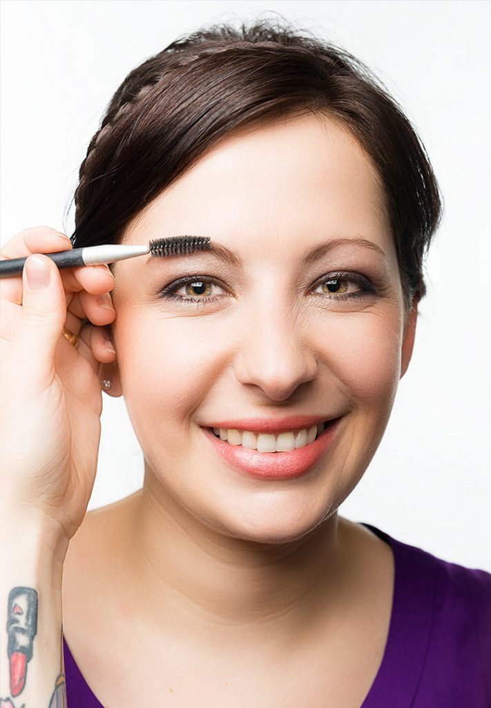 profifotograf-makeup-hm-fotoshooting-fotograf-fotostudio