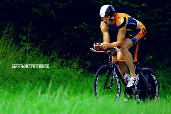 sportfotografie-von-max-hoerath-design-001