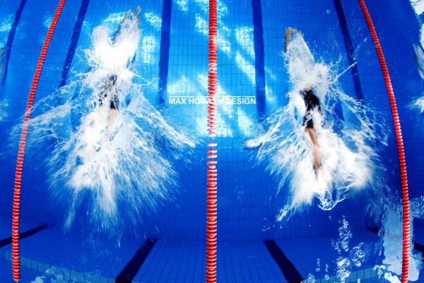 sportfotografie-von-max-hoerath-design-002