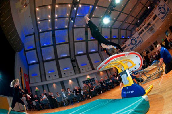 sportfotografie-von-max-hoerath-design-004