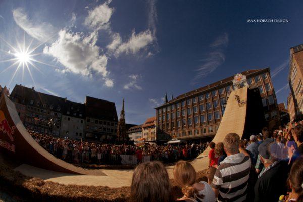 sportfotografie-von-max-hoerath-design-009