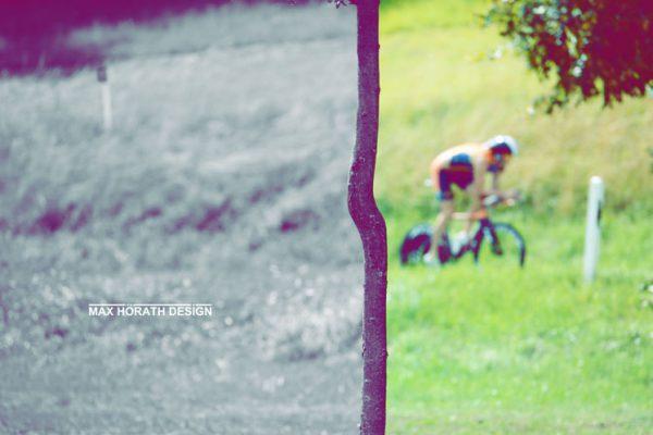 sportfotografie-von-max-hoerath-design-016