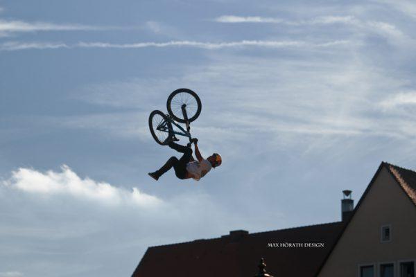 sportfotografie-von-max-hoerath-design-024