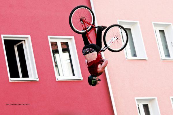 sportfotografie-von-max-hoerath-design-052