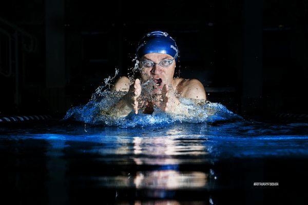 sportfotografie-von-max-hoerath-design-062