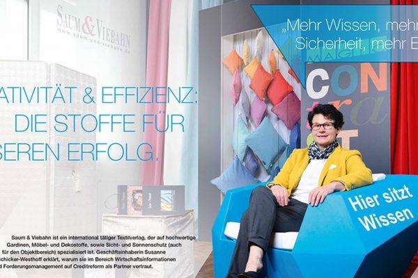 Werbung-Werbefotograf-Werbefotografie-Fotostudio-Fotograf-Bayreuth-Erlangen-München-Berlin-Wolfsburg
