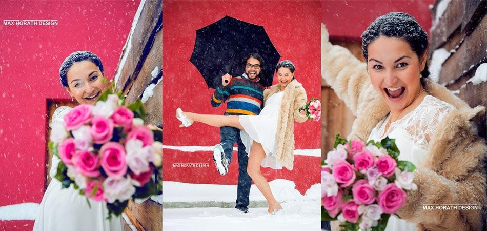 Hochzeitsbilder Hochzeitsfotograf Hochzeitsreportage Kulmbach Bayreuth Wirsberg Thurnau Coburg
