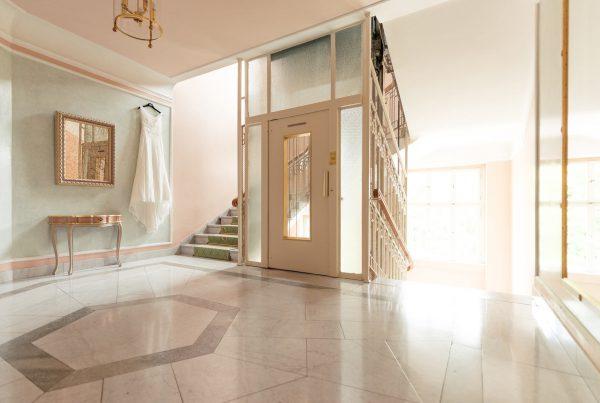 hotel-bad-schachen-badschachen-hochzeit-hochzeitsfotos-hochzeitsbilder-lindau-fotograf-fotostudio-brautkleid-bodensee-konstanz