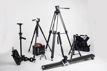 wondlan-steady-cam-ruckelfrei-filmen-glidecam-max-hoerath-design-videograf-videopodcast-werbefilm-ro