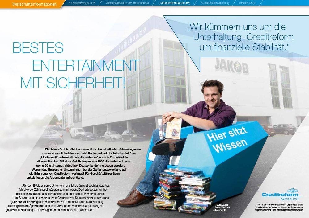 Credit-Reform-Bayreuth-Muenchen-Augsburg-Imagefotos-Video-Jakob-Max-Hoerath-Design