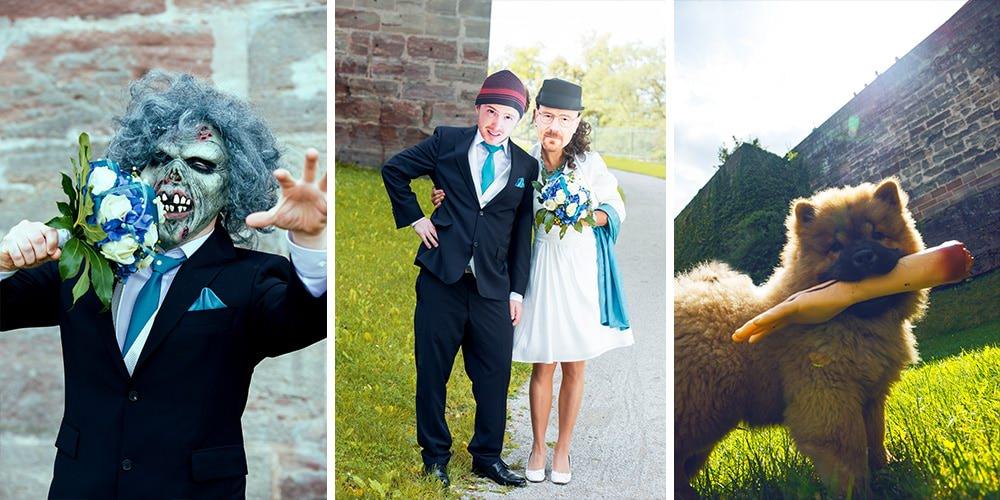 Heiraten-Hochzeit-Hochzeitsfotograf-Bayreuth-Bamberg-Coburg-Kulmbach-Hof-Coburg