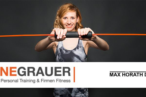 Nadine-Grauer-Personal-Training-Firmen-Fitness-Fashion-Fotograf-Max-Hoerath-Design-Kulmbach-Bayreuth-Bamberg-coburg-Fotokurs