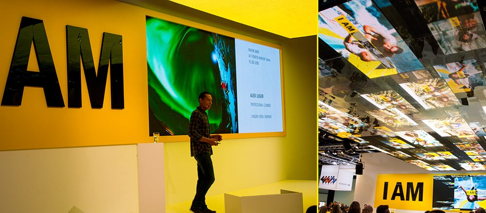 photokina-2014-nikon-ray-demski-messe-koeln