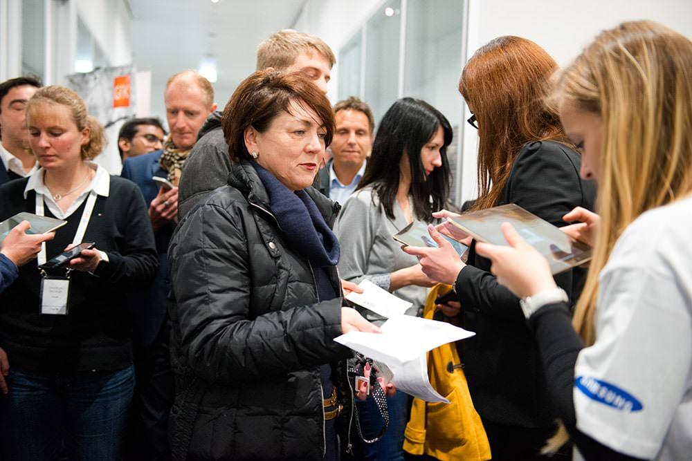 Digital-@-Campus-Mediamarkt-Saturn-Eventfotografie-Veranstaltungsfotos-Max-Hörath-Ingolstadt-Event
