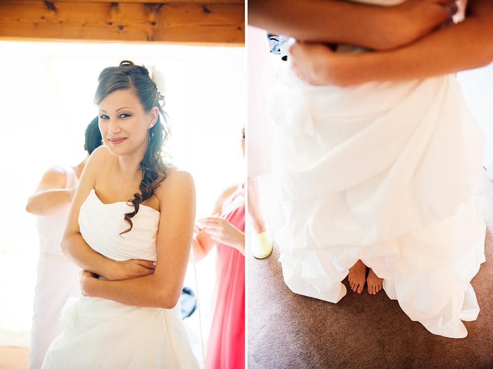 Before-wedding-Fotoshooting-Hochzeitsfotograf-Max-Hörath-Bayreuth-Bamberg-Kulmbach-Weiden