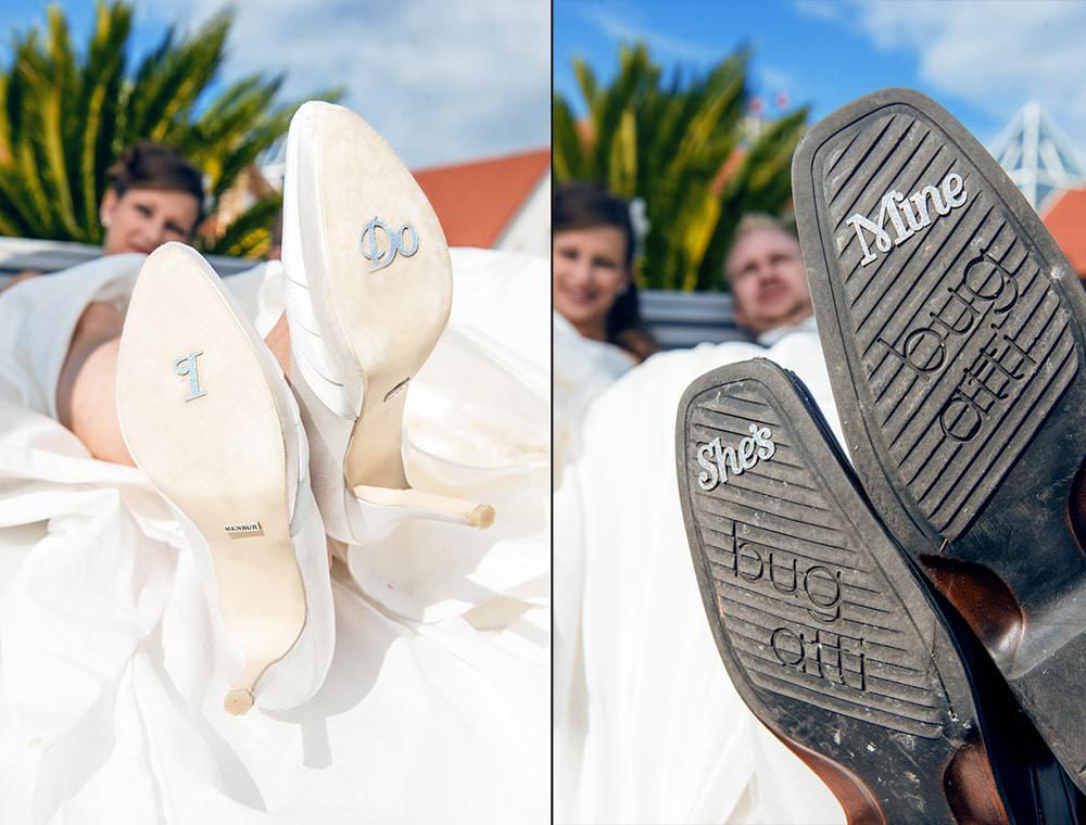 Braut-und-bräutigam-Fotoshooting-in-Himmelkron-Fichtelgebiergshof