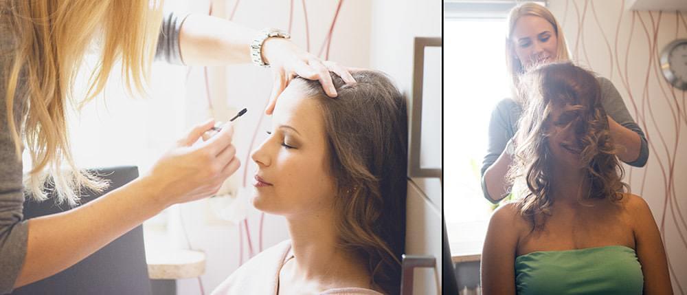 Brautstyling-Makeup-Artist-Visagist-Fotograf-Max-Hörath-Design-Kulmbach-Bayreuth-Bamberg-Hof