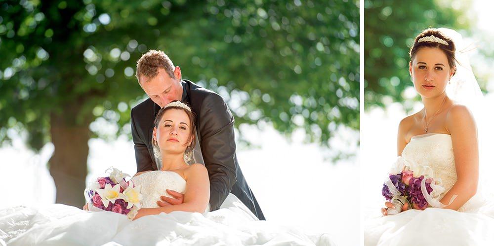 Exklusive-Hochzeitsfotos-Hochzeitsbilder-von-Max-Hoerath-Kulmbach-Bayreuth-Bamberg-Nuernberg - Kopie