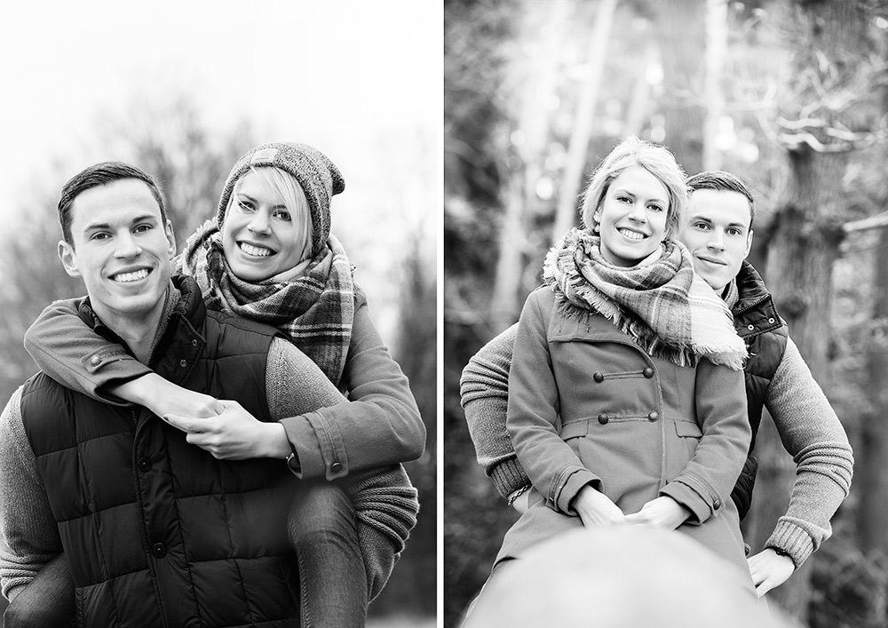 Familienfotos-Geschwisterfotos-Geschenk-Fotos-Fotokurs-Fotoshooting-Bamberg-Erlangen-Fuerth-Nuernberg