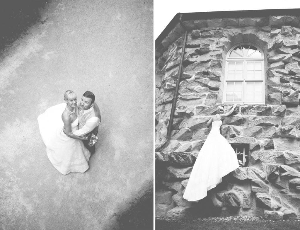 Fotograf-Max-Hörath-Design-Hochzeit-Wedding-Fotoshooting-Trash-the-dress-bayreuth-bamberg-erlangen-hof-coburg-kronach