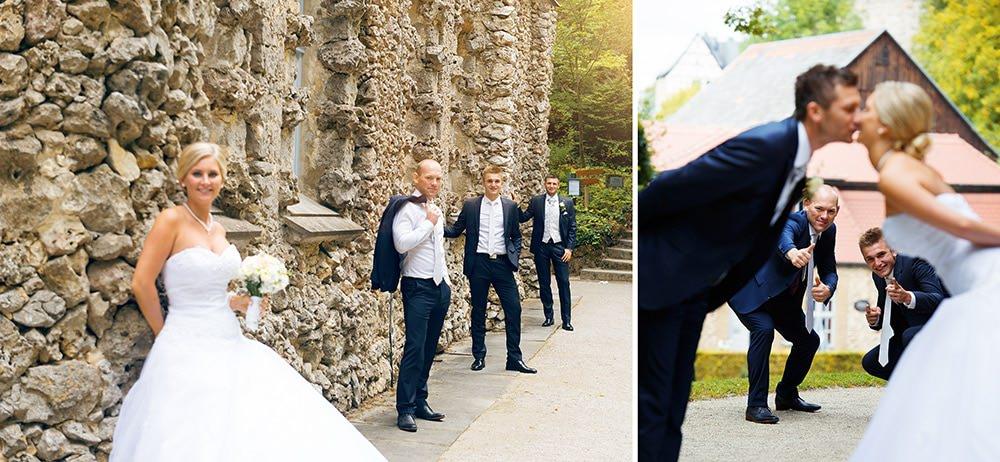 Fotoshooting-Sanspareil-Felsengarten-Hochzeitsfotograf-Max-Hörath-Thurnau-Kulmbach-Bayreuth-Nürnberg-Würzburg-Schweinfurt-Hochzeit
