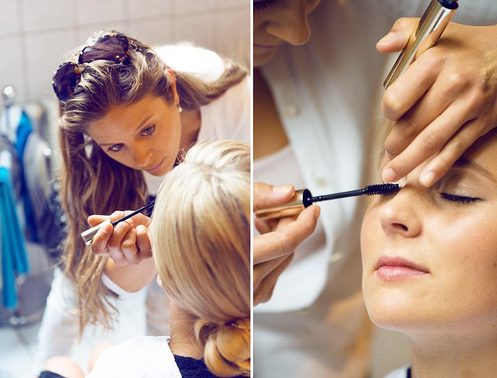 Hochzeit-Eisold-Kulmbach-Makeup-Haare-Artist-Hochzeitsfotograf-Max-Hörath-Design-Erfurt-Hannover-Stuttgart