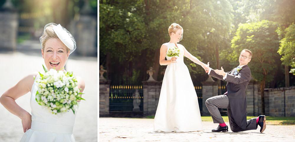 Hochzeitsbilder-exklusive-kreative-hochzeitsfotos-hochzeitsreportage-von-fotograf-max-hoerath-design-kulmbach-bayreuth-weiden-gera