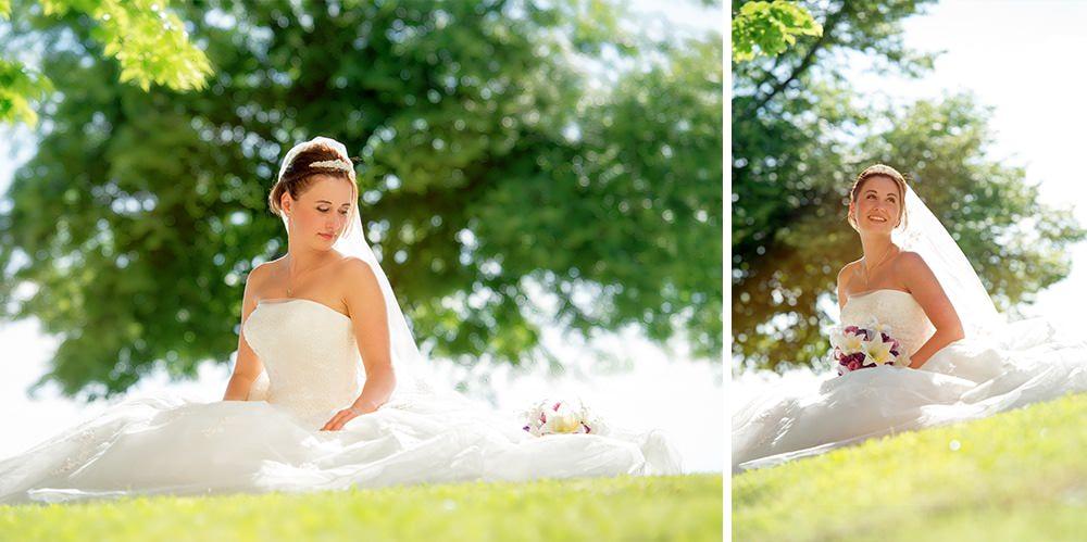 Hochzeitsfotograf-Hochzeitsbilder-von-Max-Hoerath-Design-in-Bamberg-Fuerth-Frankfurt - Kopie