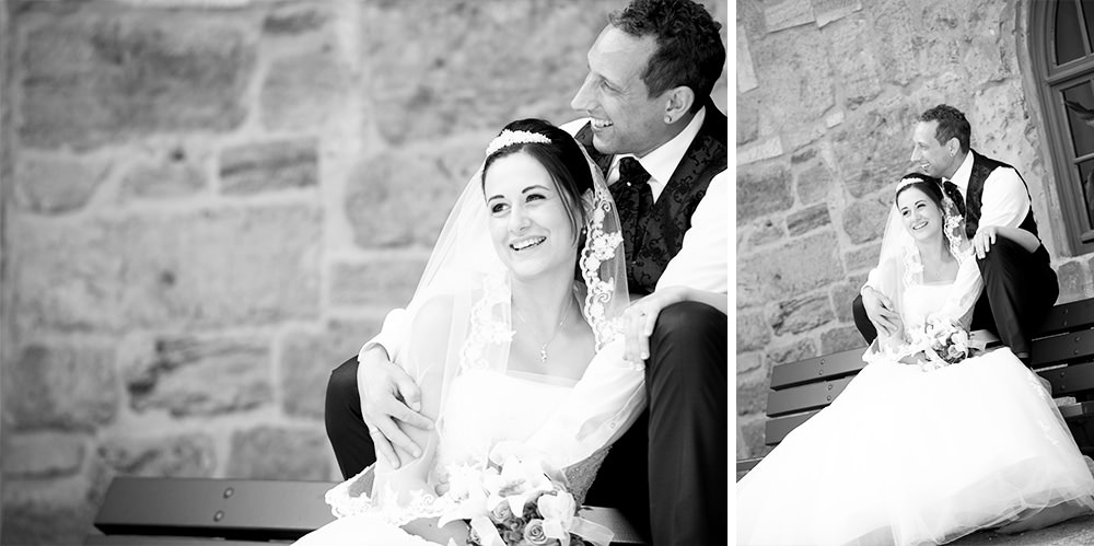 Hochzeitsfotograf-Hochzeitsbilder-von-Max-Hoerath-Design-in-Bayreuth-Muenchen-Erfurt