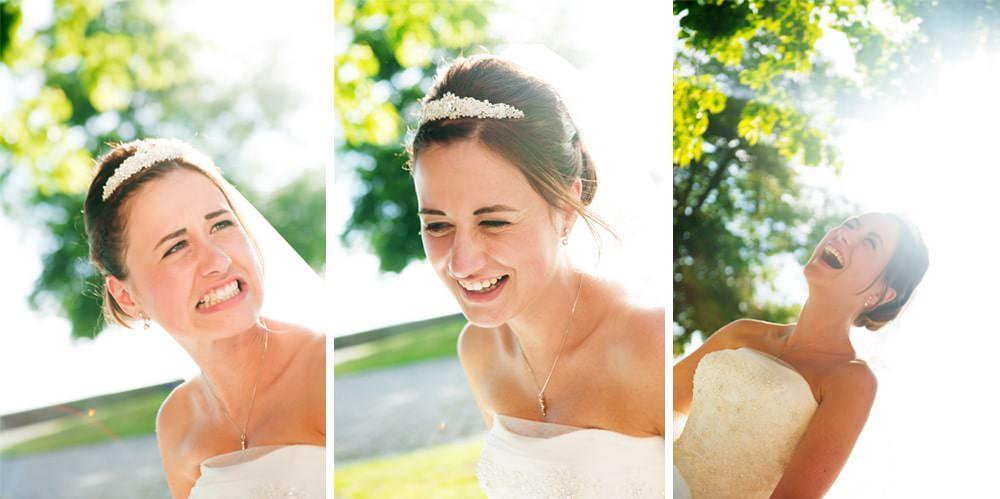 Hochzeitsfotograf-Hochzeitsbilder-von-Max-Hoerath-Design-in-Nuernberg-Muenchen-Erlangen - Kopie