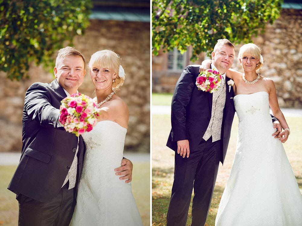 Hochzeitsfotograf-in-Bayern-Deutschland-Hamburg-Stuttgart-Kulmbach-Würzburg-Erlangen-Weiden-Amberg