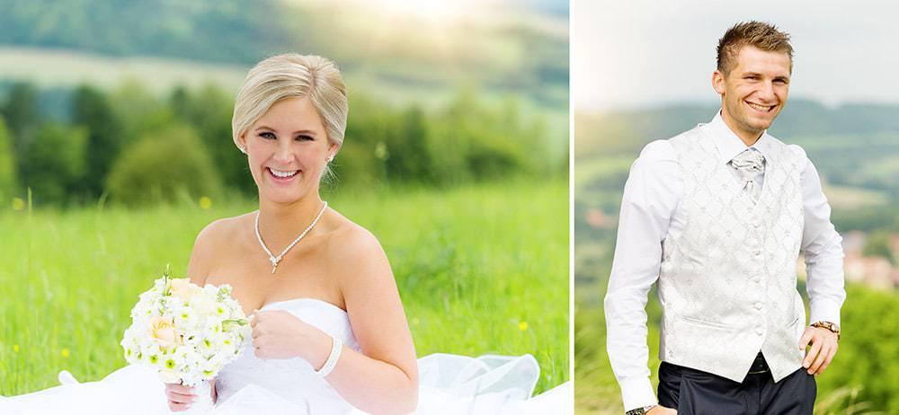 Hochzeitsfotos-Hochzeitsfotos-Hochzeitsfotograf-Bayreuth-Bamberg-Nürnberg-München-Weiden-Max-Hörath