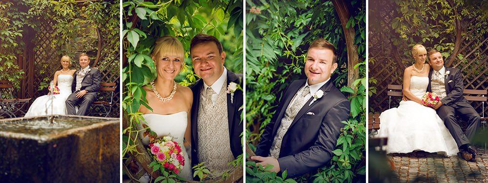 Hochzeitsreportage-Fotograf-Hochzeitsbilder-Wedding-Erlangen-Hof-Weiden-Fürth-Max-Hörath-Design