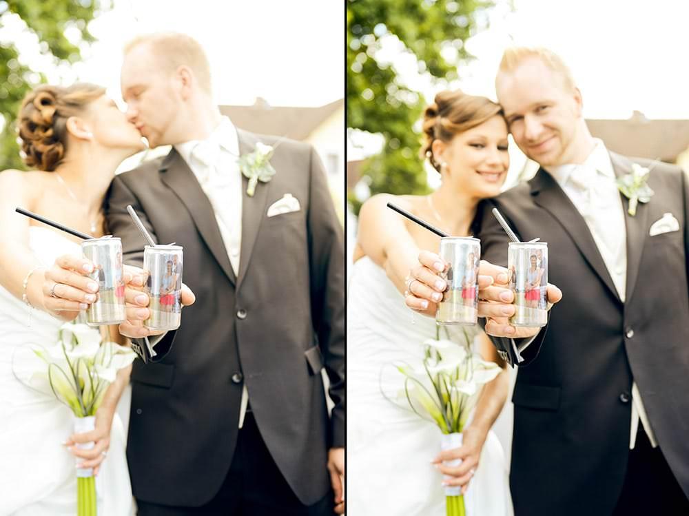 Hochzeitsreportage-in-München-Fotograf-Max-Hörath-Design-Kulmbach