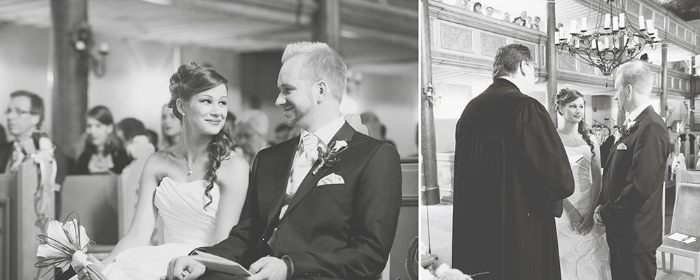 Hochzeitsreportage-von-Max-Hörath-Design-exklusive-Fotos-für-Ihre-Hochzeit