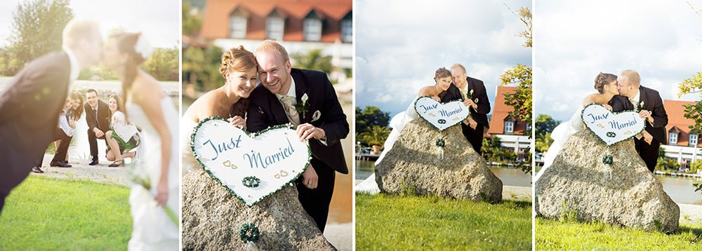 Just-married-Hochzeitsfotograf-Max-Hörath-Kulmbach-Bayreuth-Bamberg